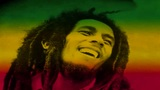 Is this love. Bob Marley Video