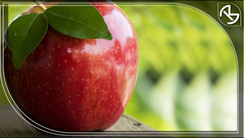 How Did The Apple Become The Symbol For Sin?