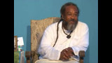 Satsang with Mooji - A Beautiful Confirmation of Grace